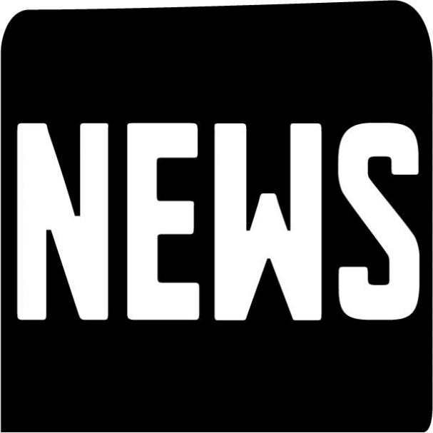 World News!!