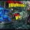 #WhoWouldWin: Shredder vs Beast
