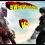 #WhoWouldWin: Bobba Fett vs Bullseye