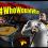 #WhoWouldWin: Worf vs Kingpin