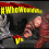 #WhoWouldWin: Juggernaut vs. DoomsDay