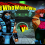 #WhoWouldWin: Gambit vs. Sub-Zero